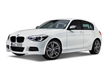 BMW M시리즈
